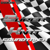 SuperKart Music - Palm City Version 2