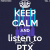 Stay With Me By Rozzi Crane, Scott Hoying, Mitch Grassi, & Cary Singer ptx