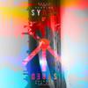 Childish Gambino - Pop Thieves (Syred Remix)