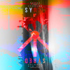 Download Childish Gambino - Pop Thieves (Syred Remix) Mp3