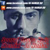 Sooraj Dooba Hain (Remix) - DJ NoMaN
