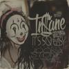 INSANE (Fred Vicious & Mave Tayron) - IT`S SO EASY feat Jocka Stone