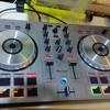 - โซเดมาคอม - ดีเจต้น DBZ Remix 156