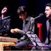 Siamak Aghaie feat Homayoun Shajarian-جام غم-یاد یار mp3