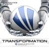 SOR Transformation Demo - Transformer & Cyborg Industrial samples
