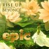 Rise Up- (Beyoncé) -Cover