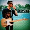 AbdalSTORY - Rasa Yang Indah (cover) SCHOOLSTORY