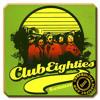 Cinta dan Luka (Club 80's Cover)