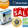 Niche Finder Review By Brad Callen