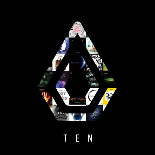 SPEAR059 - 'TEN' - Disc 1 - The Classics