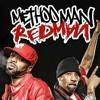Redman & Method Man (Blackout Freestyle)[Garma Bootleg]