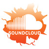 How to get more SoundCloud Plays?