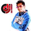 Suno Gaur Se Duniya Walo Promo (DJJigs R)