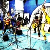 Bauls & Blues - O Ki O Bondhu (Live)