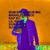 Manali Trance Rap By Lil Golu(Su3hrajit's Dub Mix)