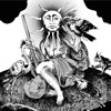 DJ HAUS - CAPE FEAR - 15 YEARS OF CREME ORGANIZATION
