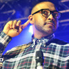 1Xtra: how to make it in radio