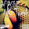 Apashe - No Twerk [Ivan Spell Remix Demo]