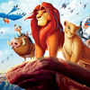 Download He Lives In You - The Lion King 2(Cover By Rara) Mp3