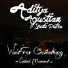 Dari Lubuk Hati Yang Dalam (OFFICIAL Record Acoustic) mp3