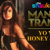 Manali Trance - The Shaukeens -Yo Yo Honey Singh [Full Song] - (4songs.PK)