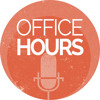 Office Hours with Buck Ryan and DaMaris Hill
