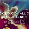 Dave Silcox & D.O.D - All Or Nothing (Original Mix)FB- Conorfunpage