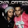 Download مهرجان سمعنى بلدى إهداء من - أوكا وأورتيجا وشحته كاريكا 8% غناء أوكا وأورتيجا وشحته  - YouTube Mp3