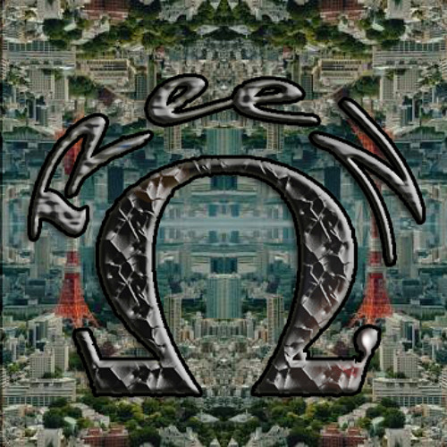Outsiders - ReeZΩ