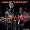 Os Banah Feat. Dj Vado Poster - Banzelo [Afro House 2015]