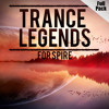 Trance Legends For Spire