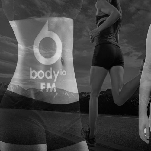 BIOFM 45 - Special Edition - Women's Health and Fat-Loss