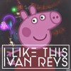 Ivan Reys – I LIKE THIS (RINGTONE)