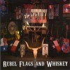 WhiskeyDick -  Fallen Heroes(Tribute To Dimebag Darrell)