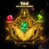 TAJ -  Taj Yo'self | 'The Astral Journey' Ep (Out on 30th Jan)