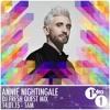 DJ Fresh - Annie Nightingale Quest Mix - 14 January 2015