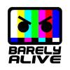 Barely Alive - Lasers Up (Habstrakt Remix)