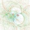 PianoPeace0141009 < Solo Piano Music > Free BGM