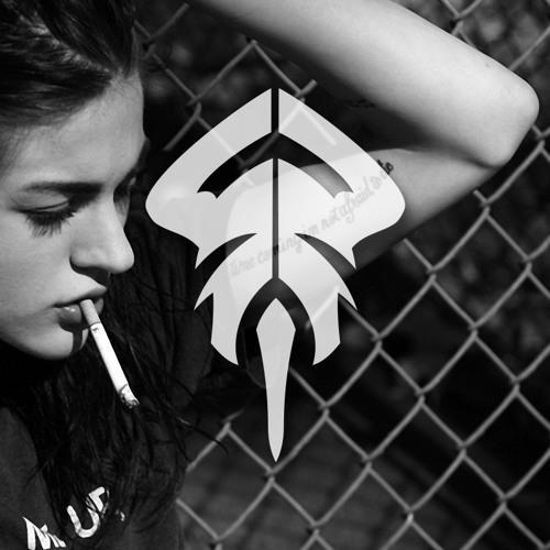 Excision, Downlink, Space Laces | Raise Your Fist [SickStrophe Remix] [⋆Free Download⋆]