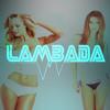 AsBeAT - Lambada (Original Mix)*FREE DOWNLOAD*