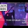 TONI STORARO Feat. SALI OKKA – Spetsialen Pozdrav - ТОНИ СТОРАРО Ft. САЛИ ОККА mp3