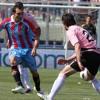 Il Derby siciliano