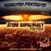Pish - Posh - Atom - Supremacy - WARD20 Preview