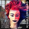 "Hozier vs. ILOVEMAKONNEN ""Take Me To Church, On A Tuesday"" (Oversat Bootleg)"