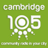 Cambridge 105 with Annie Moulds: Time Credits