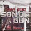 Cory Gunz - Yall Aint Got Nothin On Me Feat 2 Chainz (Prod. Dot N Pro)