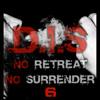 No Retreat No Surrender # 6