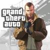 Duet Feeriya - Grand Theft Auto [GTA]