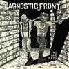 Agnostic Front -