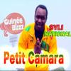 PETIT CAMARA - SYLI NATIONAL [Single 2015]